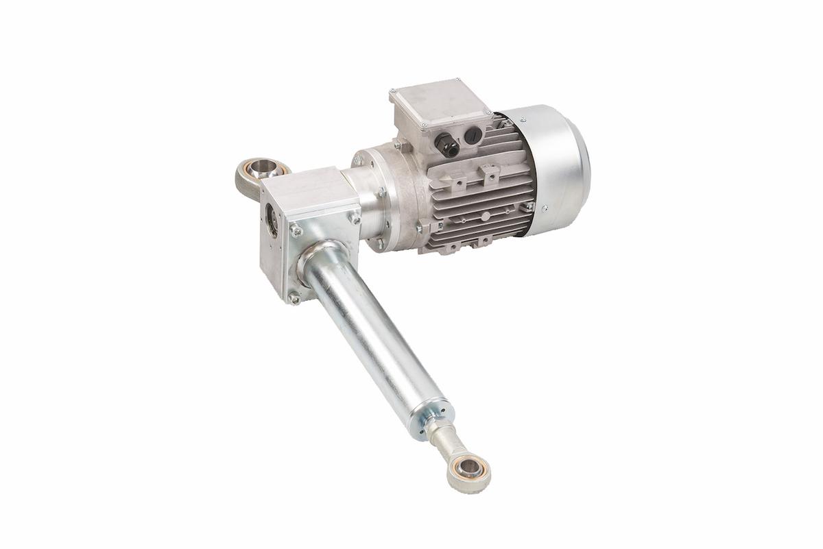 setec-servo-lift-cylinders-electric-lifting-cylinders
