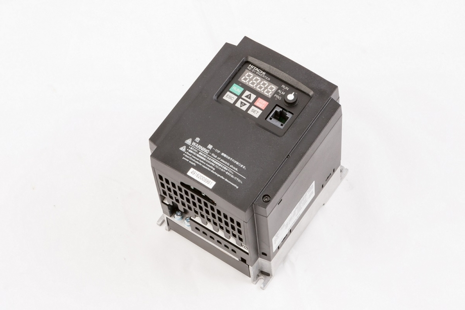 NE-S1-Frequency inverter
