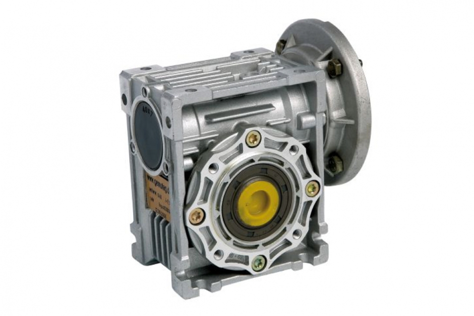 K-wormgearboxes