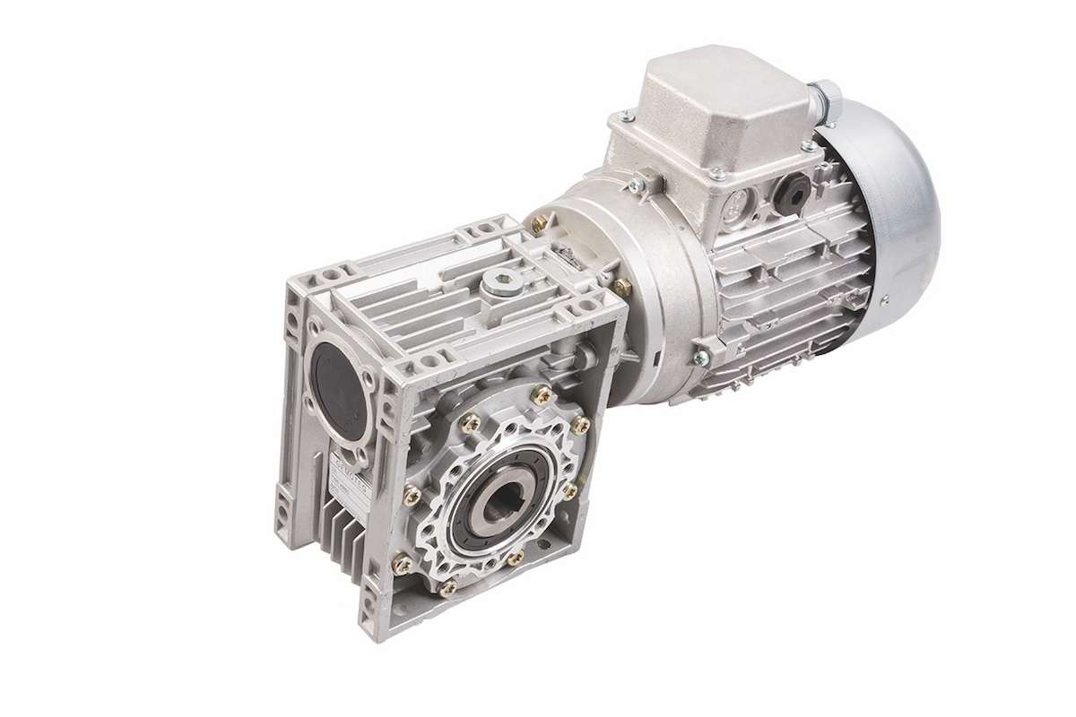 "gearboxes-k-geared-motors-k"""