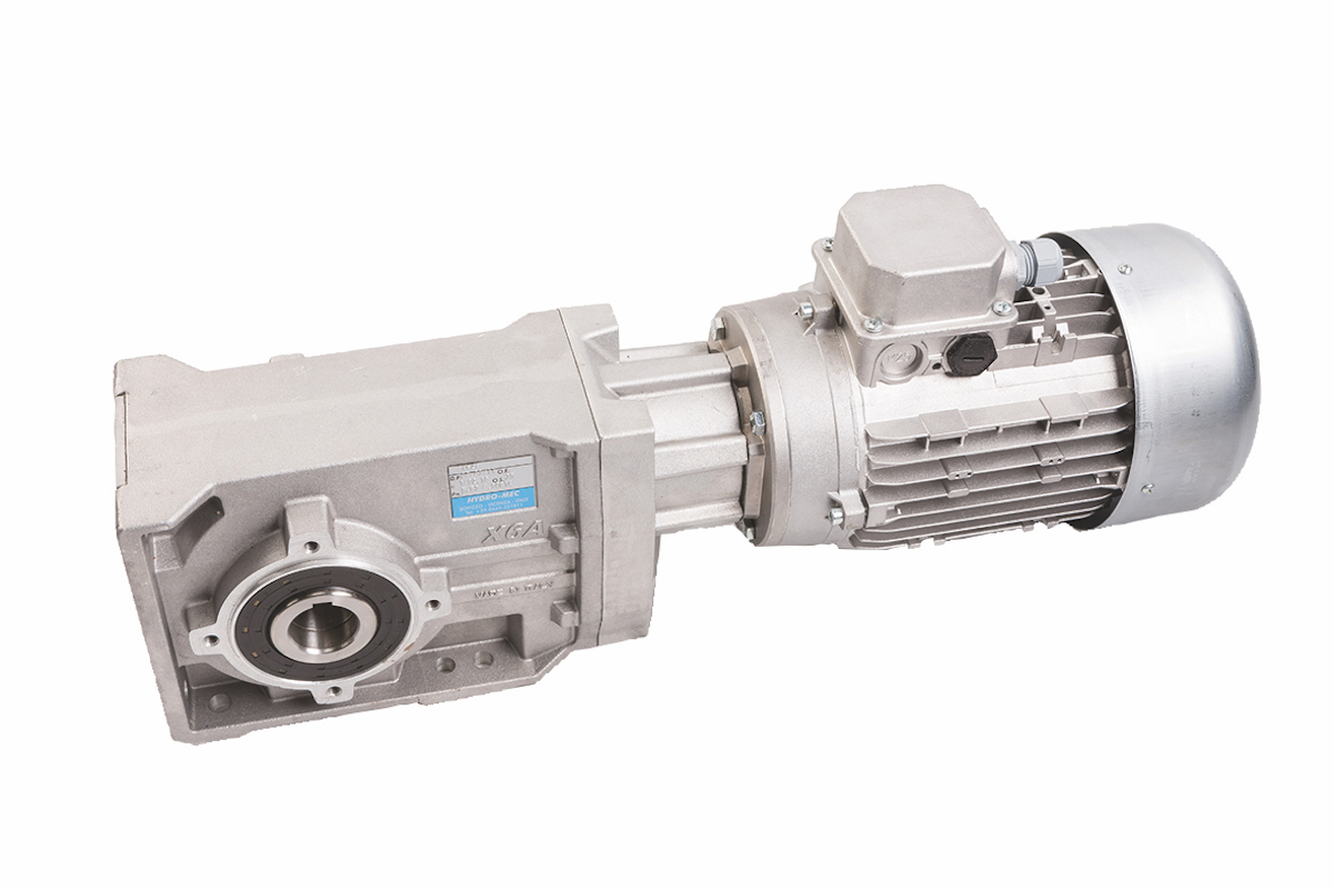 bevel-helical-gearboxes-bevel-helical-gearmotors