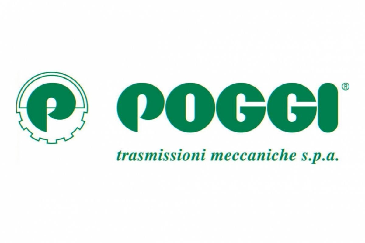 further information about POGGI