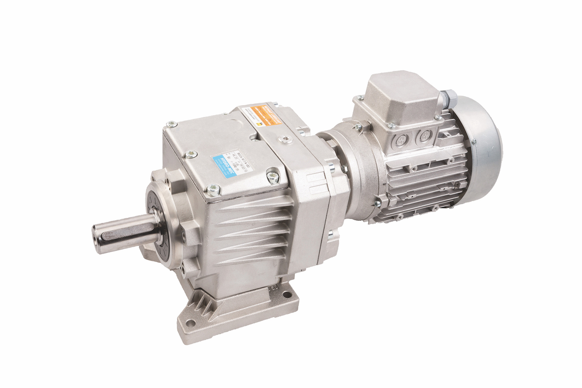 helical-gearboxes-helical-gearmotors