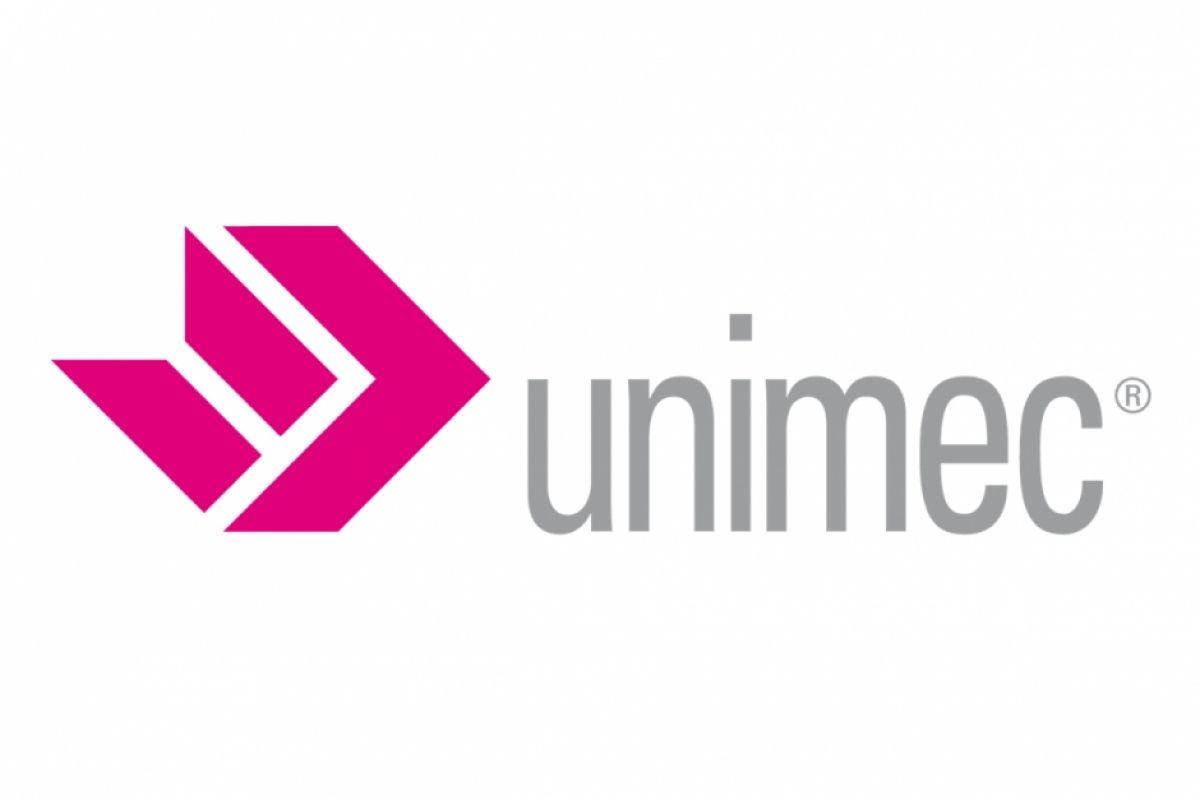 further information about UNIMEC