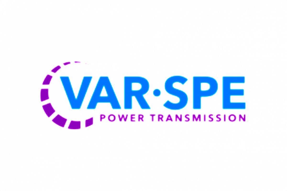 further information about VAR-SPE