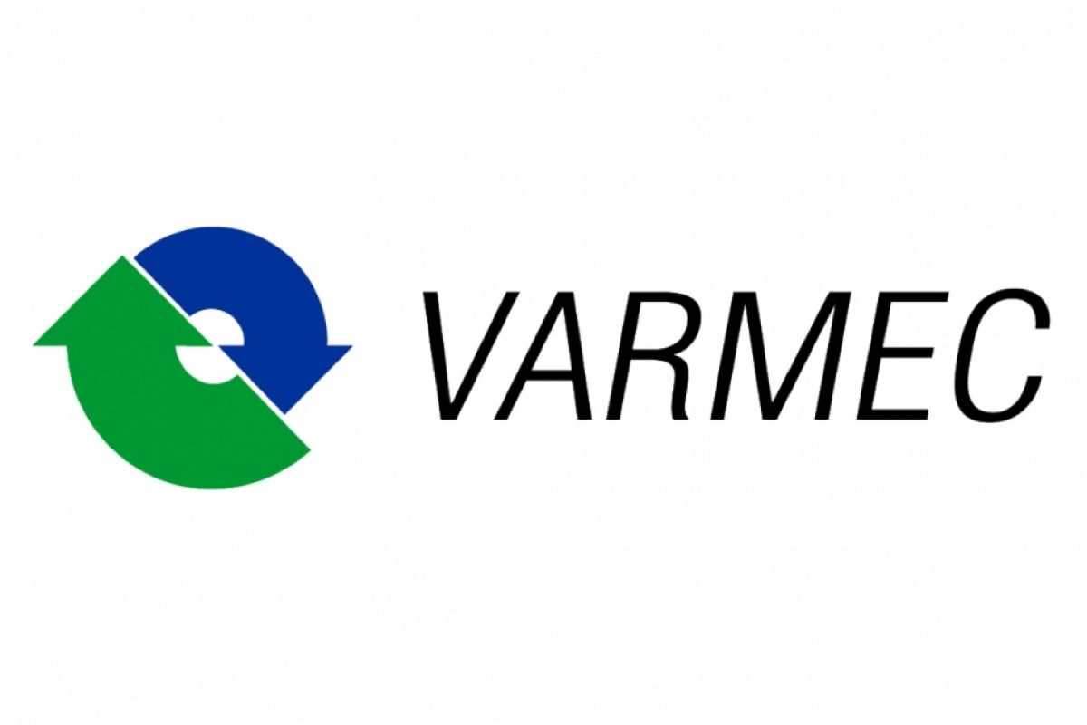 further information about VARMEC