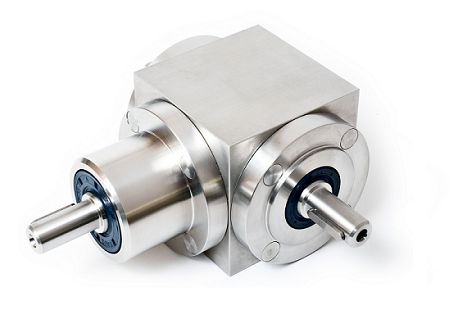 atek Stainless steel bevel gear